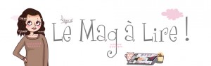 Le MagàLire