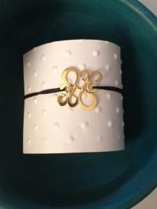 bracelet-cordon-sheherazade