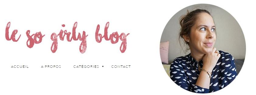 sogirlyblog