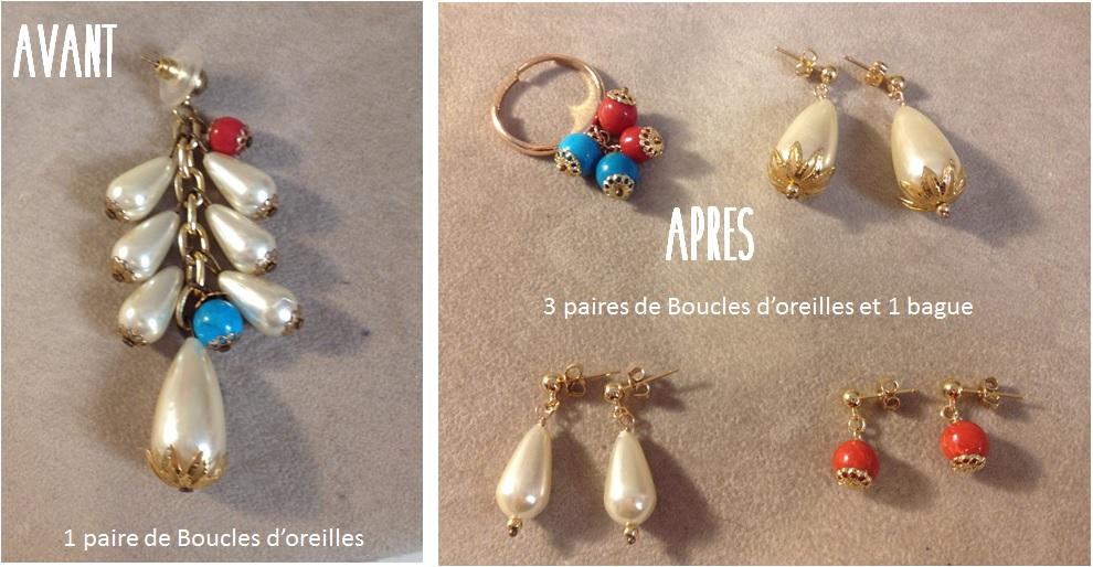 transformation bijoux 1