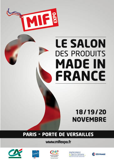 AFFICHE MIF EXPO 2016 (1)