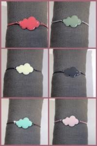 Bracelet-cordon-nuage-emaillé
