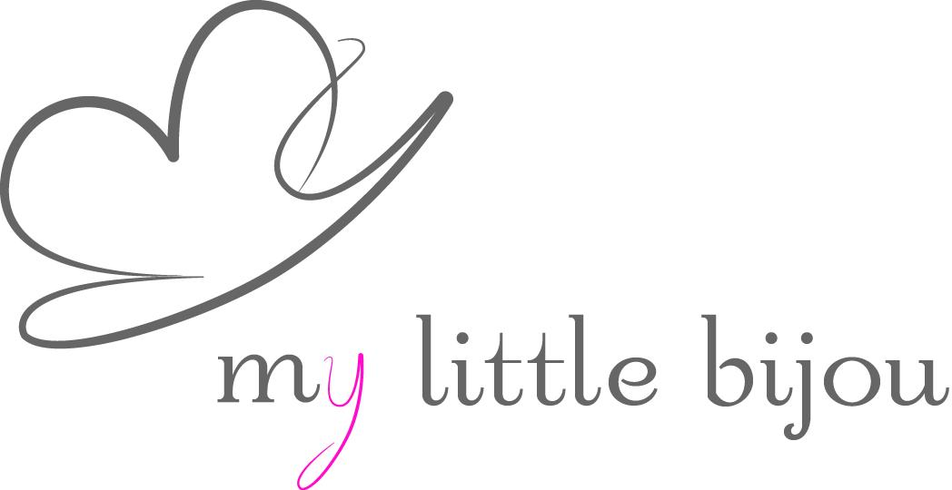 MY-LITTLE-BIJOU-LOGO-moyen.jpg