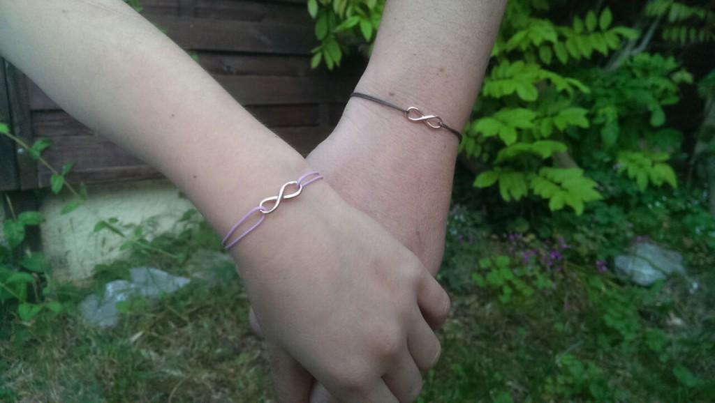 bracelet-cordon-duo-infini-mylittlebijou