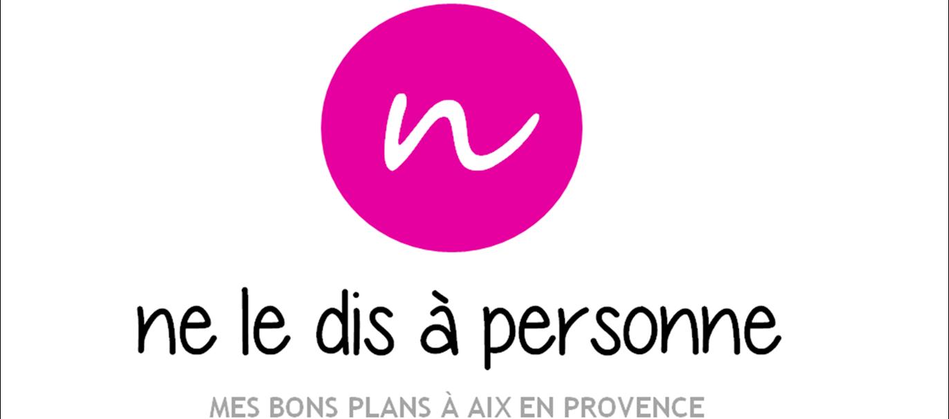 Marion du Blog Ne Le Dis à Personne parle de My Little Bijou