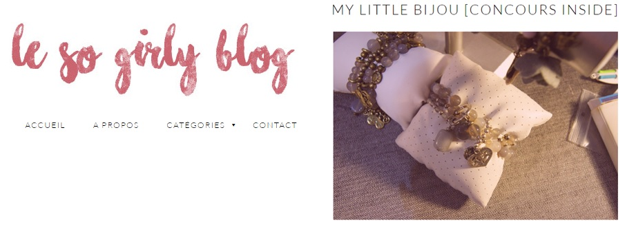 sogirlyblog-concours