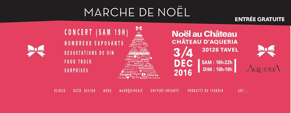 marche-de-noel-createurs-chateau